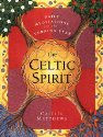 Celtic Spirit by Catlin Matthews