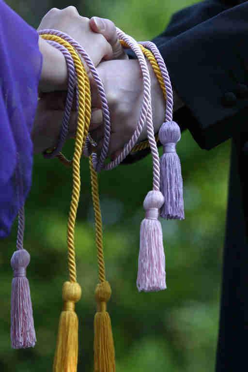 celtic handfasting ceremony kamaci images hr
